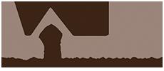saperistrutturare Logo