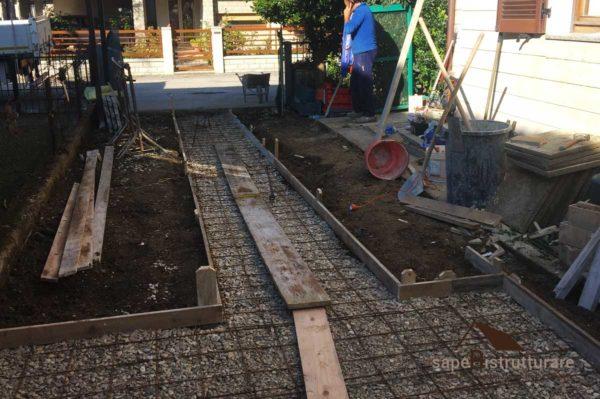 ristruttura-esterni-casetta-giardino-prima3