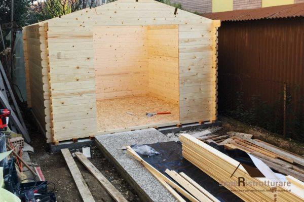 ristruttura-esterni-casetta-giardino-prima5