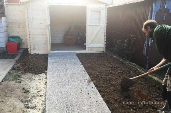 ristruttura-esterni-casetta-giardino-prima6