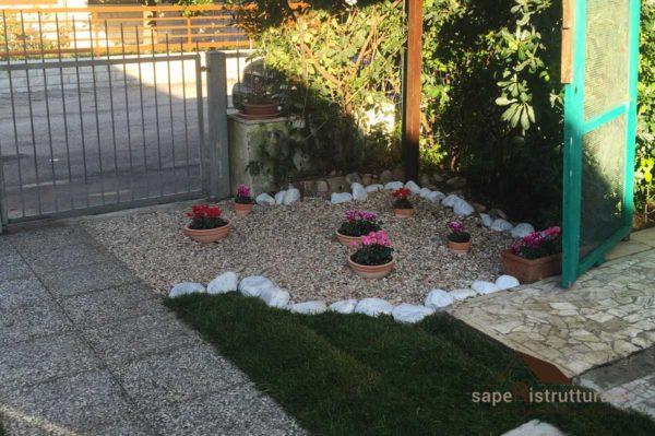 ristrutturazione-esterni-fano-giardino1