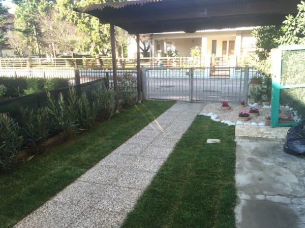 ristrutturazione-esterni-fano-giardino