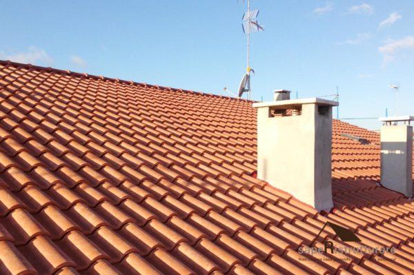 ristrutturare-tetto-casa