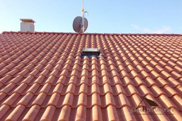 ristrutturare tetto di casa saperistrutturare