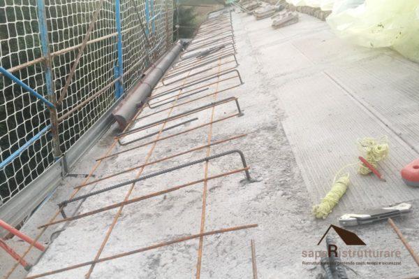 ristrutturazione-tetto-1